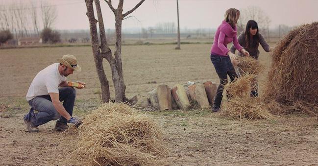 teuleria-de-linyola-turisme-rural-caragols-brutesca-02