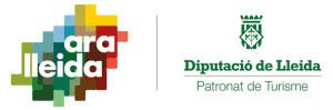Diputació de Lleida col·labora amb la Teuleria de Linyola